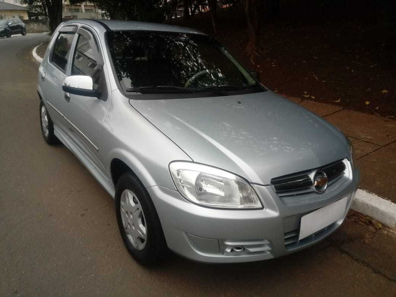 Gm Celta Life 1.0 Flex 2009 1.0 Flex