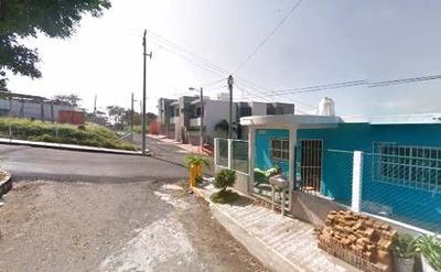 Terreno En Venta Lomas Del Mar Boca