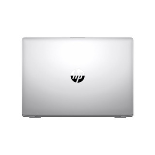 Notebook Hp Probook 440 G5 Ci5-8250u