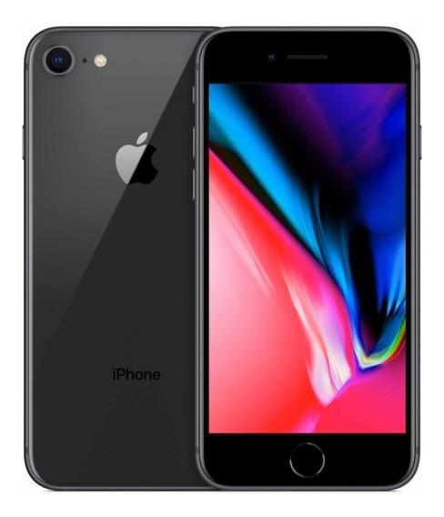 Apple iPhone 8 64gb Desbloqueado Original
