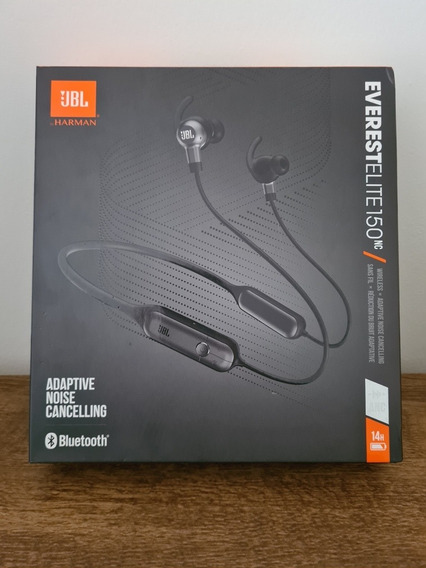 Fone Jbl Everest Elite 150nc