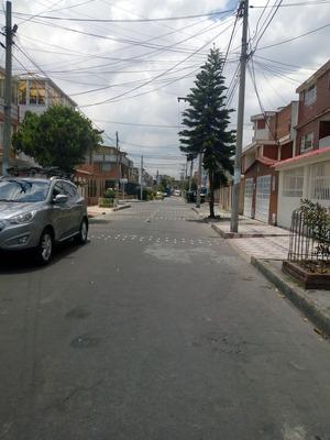 Casas En Venta Lucerna 503-4453