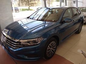Volkswagen Vento 1.4 Comfortline Oferta Oferta !