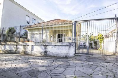Casa, 3 Dormitórios, 216 M², Medianeira - 122878