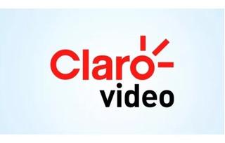 Acceso Claro Video 30 Dias Paquetes Activos Hbo, Fox, Crakle