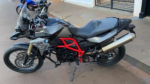 Bmw F800gs Premium