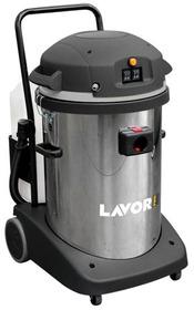 Lavadora Extratora 2400w 2 Motores Profissional Frete Grátis