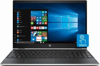 Laptop Hp X360 14 Tactil I3 8gb 500gb Nueva Sellada
