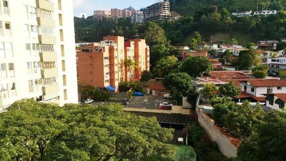 Apartamentos En Venta 19-2 Ab Gl Mls #17-13555- 04241527421
