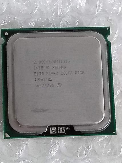 Processador Intel Xeon E5405 Quad-core 2.0ghz (00708)