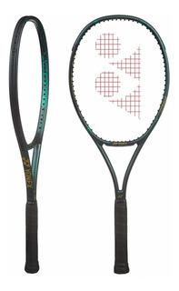 Nova Raquete Yonex Vcore Pro 97 L3