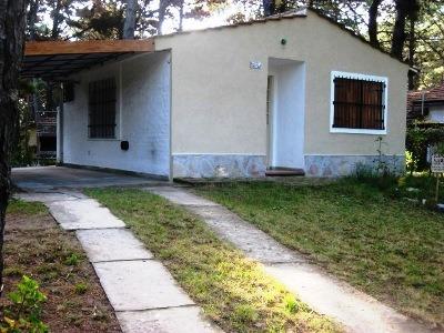 Imagen 1 de 7 de Alquilo Casa 3 Ambientes Alquilo !!! Urquiza Y Urtubey