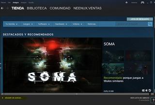 Codigo Mortal Kombat - Steam