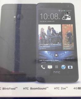 Htc One M8 32 Gb Y Memoria Ram 2