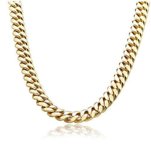 Hermosas schlangenhautachat cadena en forma esférica d-14 mm