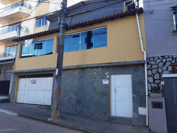 Casa Em Santa Cândida, Juiz De Fora/mg De 0m² 3 Quartos À Venda Por R$ 360.000,00 - Ca505593