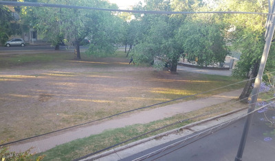 Casa 2 Plantas Frente A Plaza