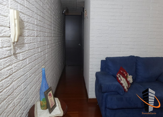 Venta Apartamento Suba Tibabuyes