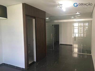 Sala Para Alugar, 36 M² Por R$ 1.100 - Jardim Aquarius - São José Dos Campos/sp - Sa0156