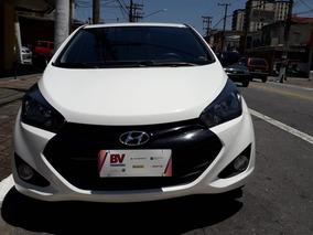 Hyundai Hb20 2015 1.6 Copa Do Mundo - Esquina Automoveis