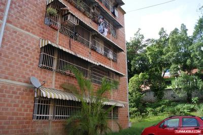 Ab #18-9223 Apartamentos En Venta En Castillejo