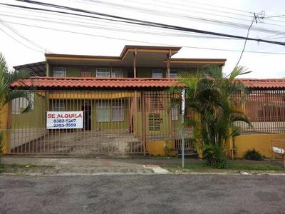 Apartamento Desamparados Alajuela