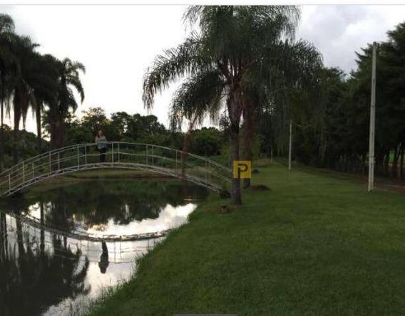 Sítio À Venda, 32000 M² Por R$ 990.000,00 - Zona Rural - Engenheiro Coelho/sp - Si0002