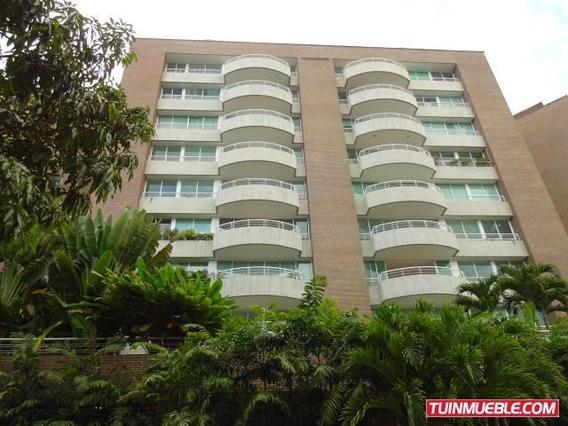 Apartamentos En Venta Rent A House Codigo. 16-12763