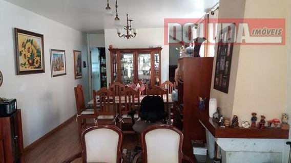Sobrado Residencial À Venda, Morumbi Sul, São Paulo. - So0132