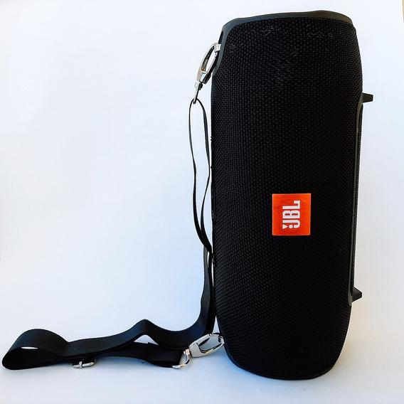 Caixa De Som Bluetooth Modelo Jbl Xtreme 22cm