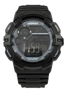 Reloj Mistral Hombre Gdz-02a-01