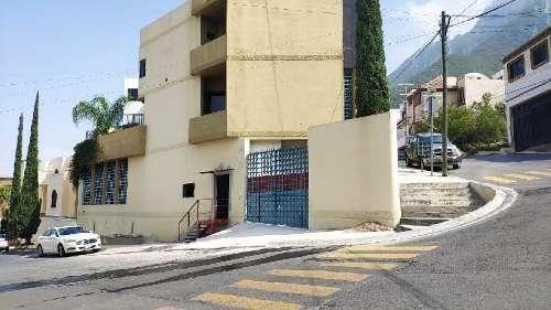 Departamento En Renta Col. Pedregal La Silla, Monterrey, N.l.