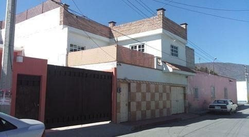 Centro, Casa, Venta, Mixquiahuala De Juarez, Hidalgo.