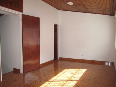 Casa 3 Alcobas Alcazares Manizales
