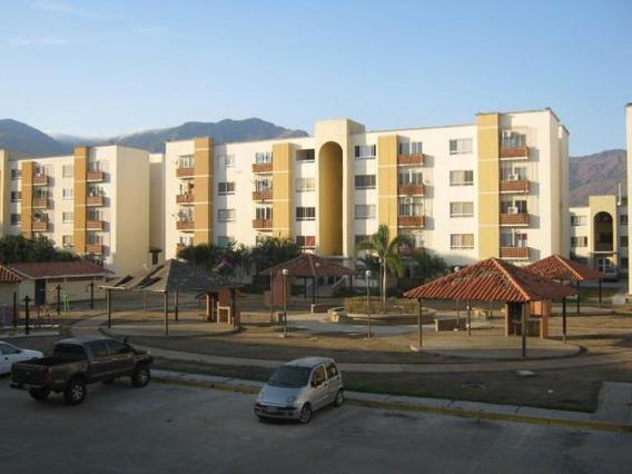 Apartamento Venta San Diego Polvero 19-9761 Raga