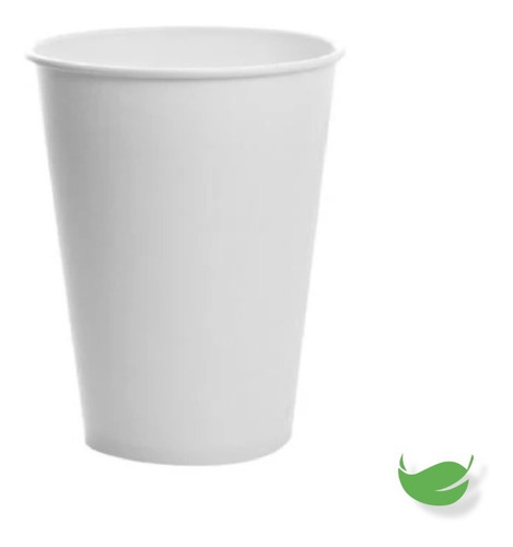 Imagen 1 de 6 de  Vaso Desechable Bebidas Frías 12 Oz. (355 Ml). / 1000 Pzas.