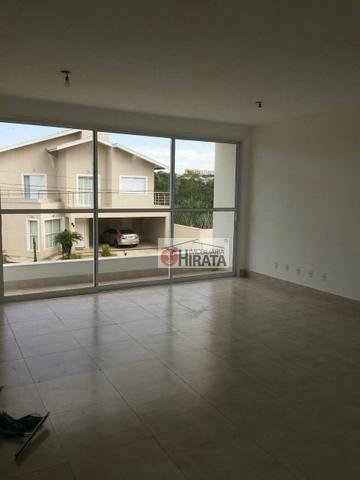 Casa Com 3 Dormitórios À Venda, 183 M² Por R$ 777.000 - Jardim Alto Da Colina - Valinhos/sp - Ca1538