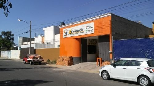 Local En Venta En San Pedrito