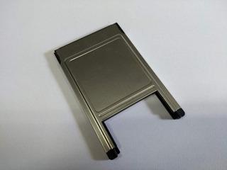 Adaptador Compact Flash Para Pcmcia
