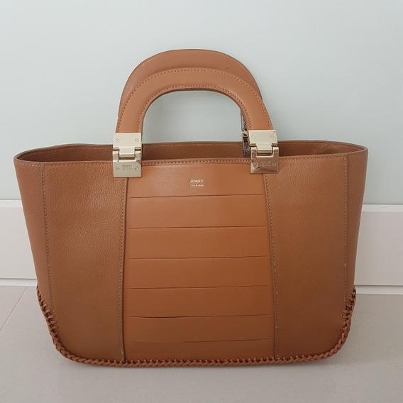 Bolsa De Mão, Schutz Premium Original