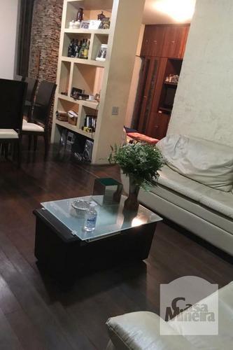 Imagem 1 de 15 de Casa À Venda No Ouro Preto - Código 276980 - 276980