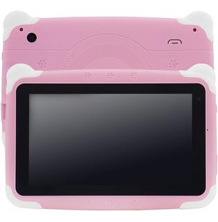 Tablet Dub 7 - Infantil - Incluye 20 Juegos