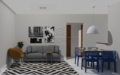 Apartamentos - Ref: V13692