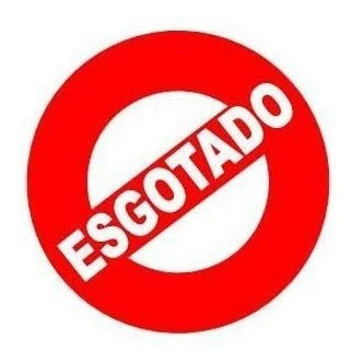 Relogio Dourado Barato Winner Automatico