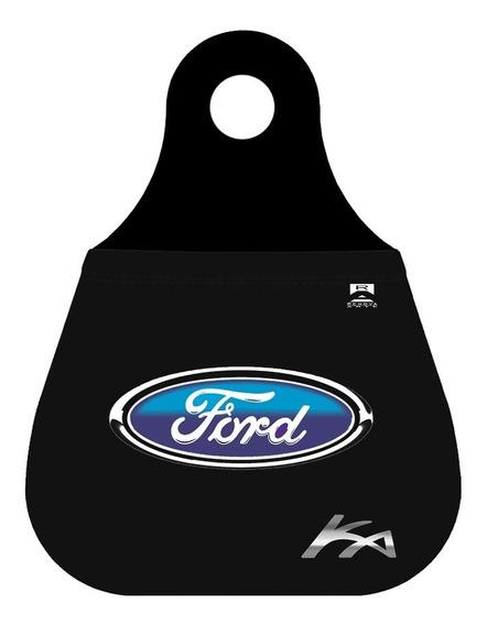 Acessorios Ford Ka Acessorios Para Veiculos No Mercado Livre Brasil