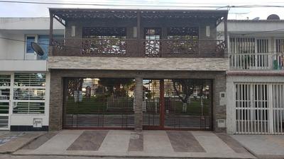 Vendo Hermosa Casa, Nueva, Para Estrenar.