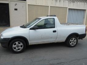 Corsa Pick-up 1.6