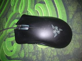 Mouse Gamer Razer Chroma 2016