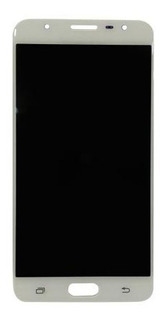 Tela Touch Display Lcd Frontal J7 Prime G610