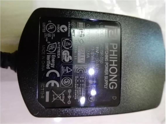 Transformador 5 V Cisco Para Teléfonos Ip Voip